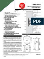 16v8.pdf