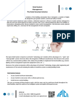 Apice_HMS Documentation.pdf