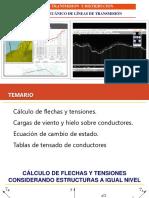 Calculos_Mecanicos_NIvel