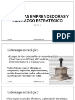 PE-S8-P-tutor01738-4-2017