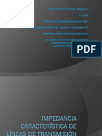 impedanci-expo3.pptx
