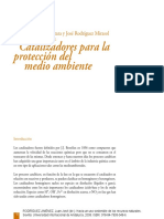 07cordero_rodriguez.pdf