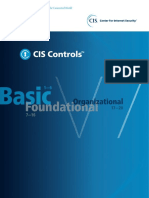 Cis Controls v7.0.1-eBook