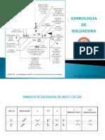 5TA CLASE TEORICA SIMBOLOGIA.pdf