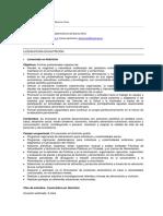 lic-nutricion.pdf