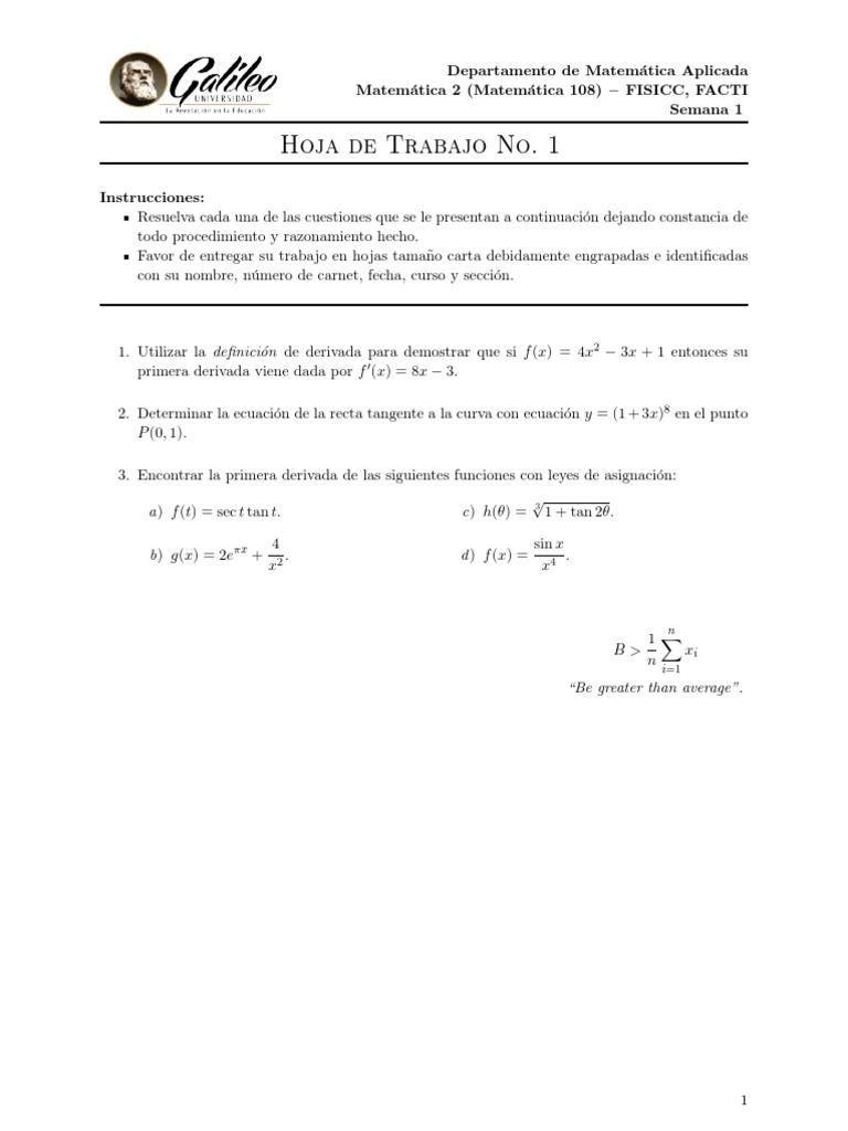 Excelente Matemáticas Cohete Hojas De Trabajo De 3er Grado Bandera ...