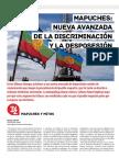 28_31_mapuche.pdf