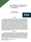 73230-99119-1-PB.pdf