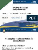 tutoria-computacion-1227822950527006-8.pdf