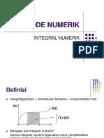5-integral-numerik1.ppt
