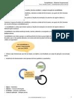 Focus Concursos Contabilidade Conceitos Objetivos.pdf201806201159278