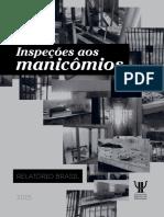 CFP_Livro_InspManicomios_web1.pdf