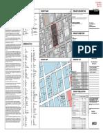 2017-10-12 ZAB ATT2 901 Gilman Project Plans