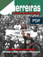 revista-guerreiras_indiosNE.pdf