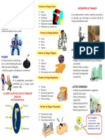 triptico_que_es_salud_ocupacional 1.pdf