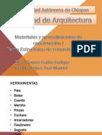 estructuradeconcreto-140313185503-phpapp02
