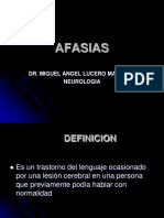 afasias-110303224206-phpapp01.ppt
