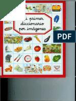 314923543-L-Mi-Primer-Diccionario-de-Imagenes.pdf