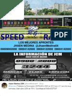 La Rinconada 15-07-2018