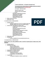 Seminário de Direito Empresarial - Bloco v (1)