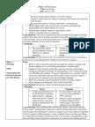 legal history analysis