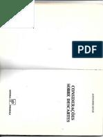 KOYRÉ - Considerações sobre Descartes.pdf