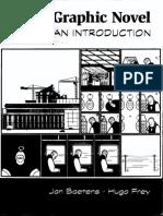 TheGraphicNovel-Baetens-Frey-s LER ARTIGO Graphic Novel