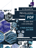 A quarta revolução Insústrial Têxtil e Confecção.pdf