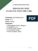 monografia-de-historia-GOBIERNOS.docx