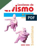civismo