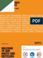 Wsn Pricing Web Jan10-Final