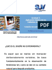DISEÑO NO EXPERIMENTAL.pdf