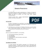 Estados_financieros.pdf