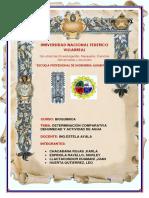 DETERMINACION DE HUMEDAD.neo.docx