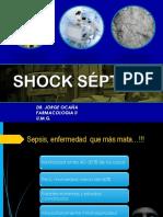 SHOCK SEPTICO 2016.pptx