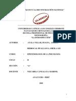 El Método de La Introspección_uladech