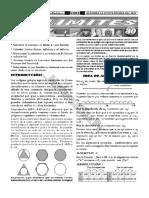 3_LIMITES.pdf