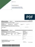 BOLETO IFAN.pdf