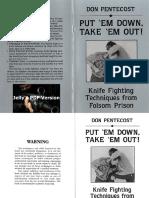 knife fighting manual.pdf