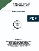 BELM-14813(Los Contratos Civiles y -Treviño) (1)