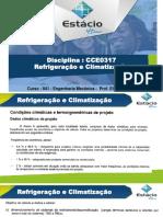 AULA 04- CICLOS DE REFRIGERAÇÃO.pdf