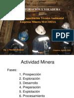 t121_icm-mdsa_t_perforacion-voladura.ppt