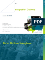 SOA_Suite_Integration_Options_Fundamentals.pdf