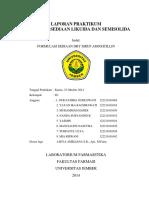 246366165-Laporan-Amoxicillin-Dry-Syrup-Kelompok-d1.pdf