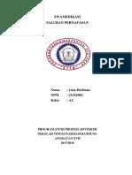 345948616-Saluran-Nafas-Swamedikasi.docx