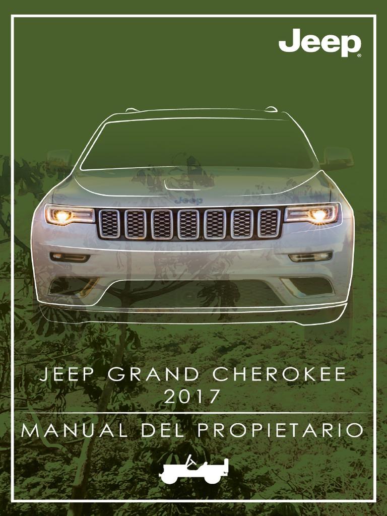 frente Y Trasero Mud Aletas Para Jeep Cherokee conjunto de 4