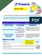 SESION IMC.pdf