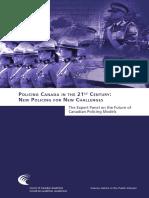 policing_fullreporten.pdf