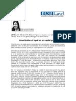 95.Depreciation_and_Amortization.SDT.06.10.09.pdf