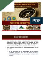 CAP-I Aspectos Conceptuales.pdf